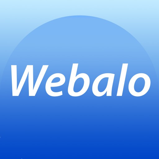 Webalo Announces Industrial Internet Partnership With Kerrco Automation